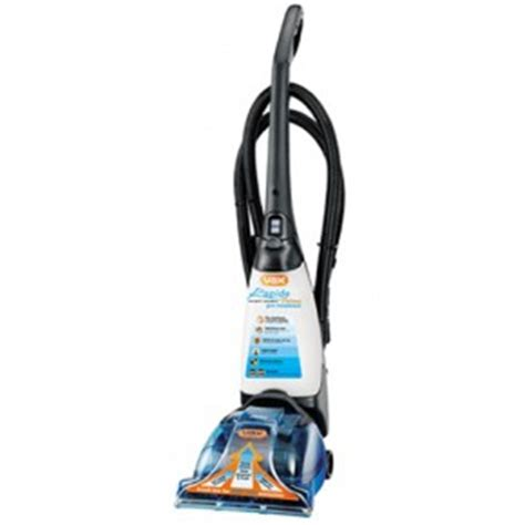 Vax V 026rd Rapide Deluxe Upright Carpet And Upholstery Washer by Support Vax Rapide Deluxe Pre Treatment Carpet Cleaner