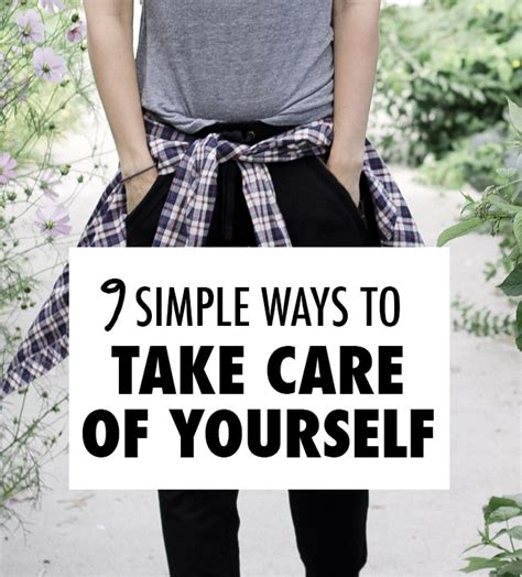 9 Ways To Take Better Care Of Your Shoes by 9 Simple Ways To Make This The Season To Take Care Of