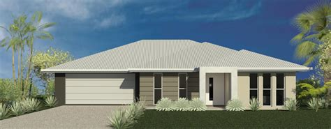 House Plans With Hip Roof Styles Hip Roof Porticos Decorating Ideas