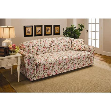 floral couches sofa amusing floral sofas design ideas floral sofas