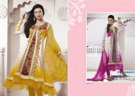 Zalora Baju India designer baju raya studio design gallery best design