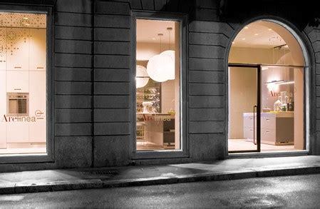 zucchi arredamenti cornaredo i negozi di mobili design