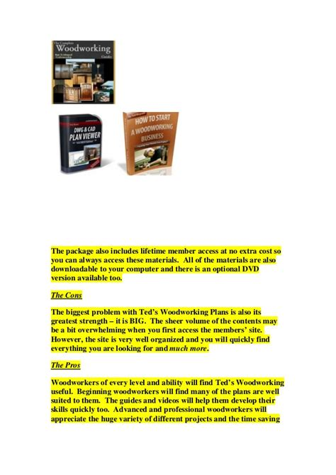 woodworking business plan woodworking business start quickly and operate
