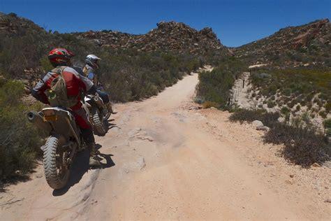 Motorrad Reisen Schottland 2016 by Mit Der Enduro Windhoek Nach Kapstadt Reiseinfo4you