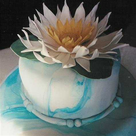 Wedding Cakes Ri by Wedding Cakes Ri Peinture
