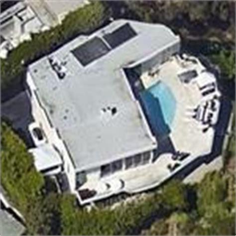 dan bilzerian house dan bilzerian s house leased in los angeles ca 2 virtual globetrotting