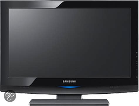 Tv Samsung Lcd 32 Inch Bekas bol samsung lcd tv le32b350 32 inch hd ready