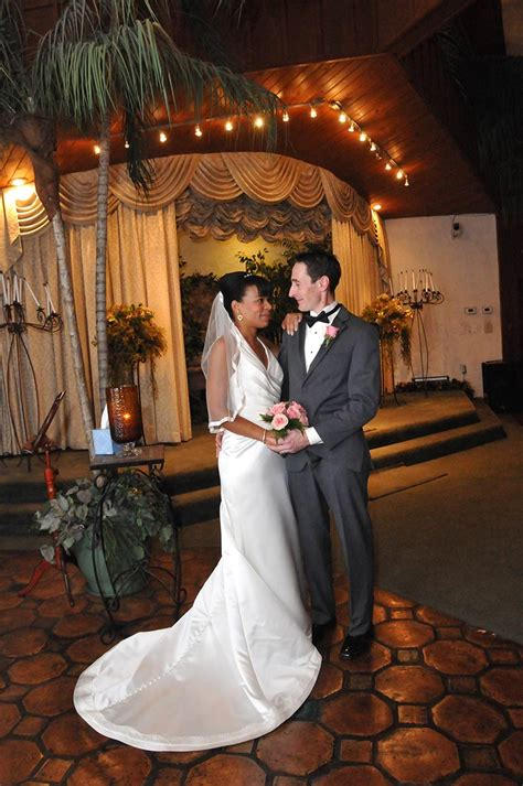 Las Vegas Weddings by About Viva Las Vegas Wedding Chapel Las Vegas Nv 89104