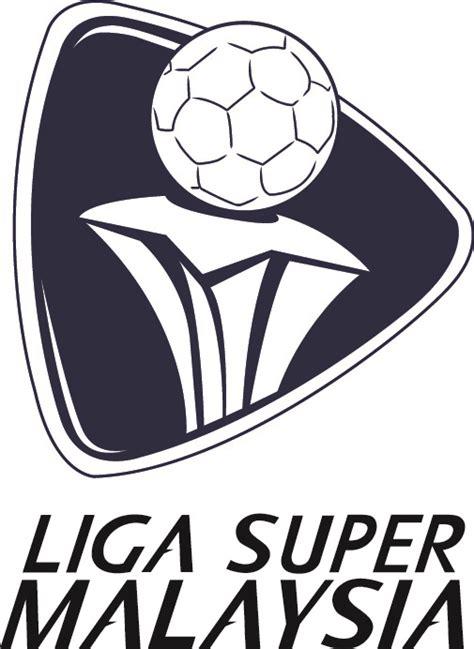 liga super malaysia liga super malaysia 2012 downloads vectorise forum