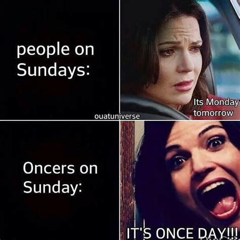 Ouat Memes - 58 best lana images on pinterest