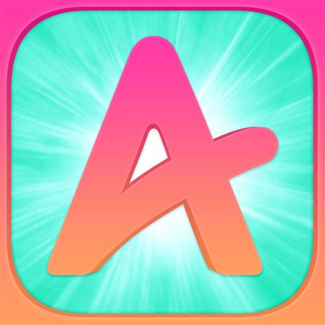 How To Search For On Amino Amino Communities And Groups On The App Store