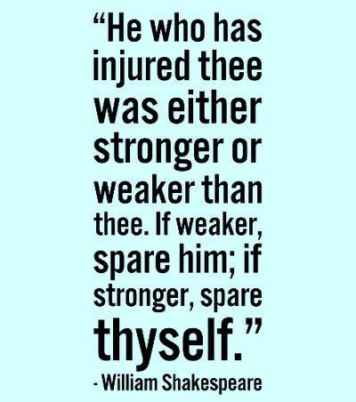 best shakespeare quotes top 10 shakespeare quotes quotesgram