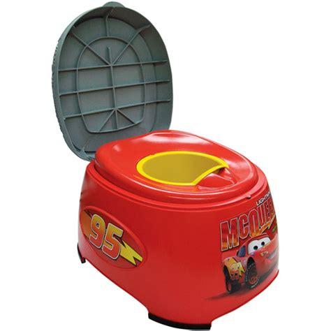 disney cars floor potty seat diapering walmart