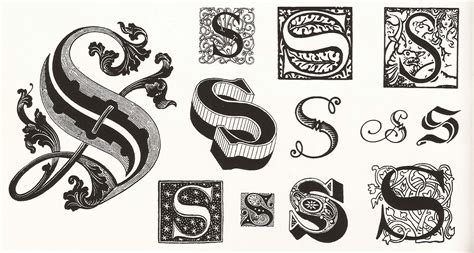 decorative letters carla at home
