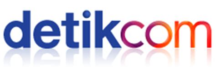 detiknews wiki detikcom wikipedia bahasa indonesia ensiklopedia bebas