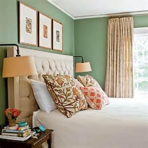 26 Awesome Green Bedroom 26 awesome green bedroom ideas decoholic