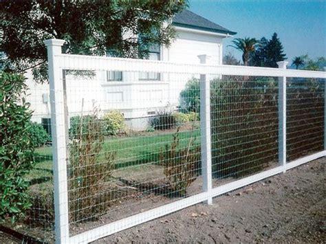 climb wire arbor fence   diamond certified