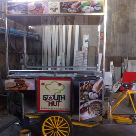 indian cart south indian food cart south indian food cart