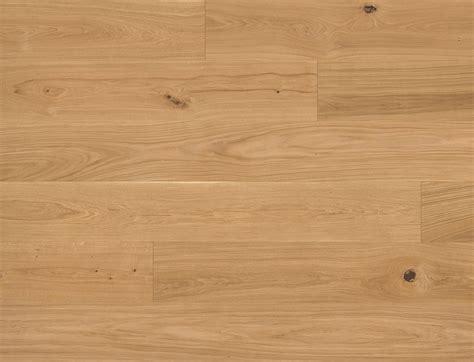 Parkett Flooring by Bauwerk Parkett Parquet Search Bauwerk Parquet