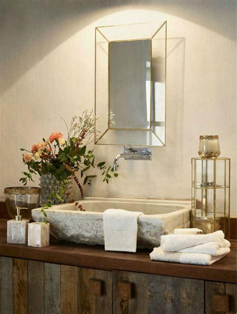 zara home accessori bagno lo stile boho chic della nuova collezione zara home