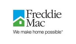 freddie mac homes freddie mac betting against homeowners on the block