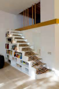Unique Bookshelves Most Creative Designs Of Unique Bookshelves