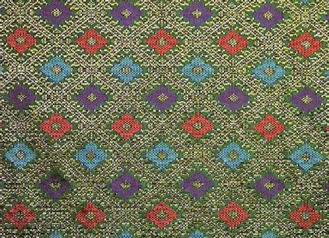 batik design of brunei ૐ rtzskill ૐ bidang mengenal kraf tradisional