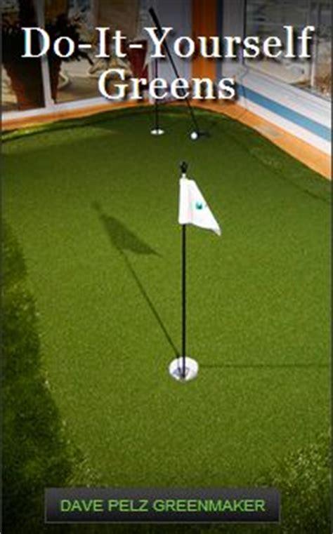 putting green backyard best 25 indoor putting green ideas on pinterest golf
