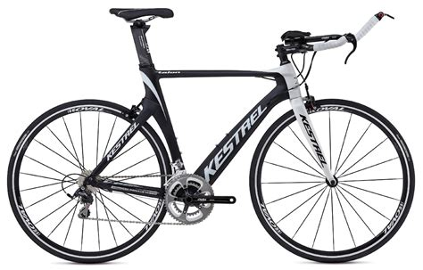 best road bike best 2015 road bikes physical products