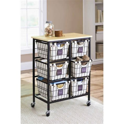 laundry trolley design laundry room storage cart best storage design 2017