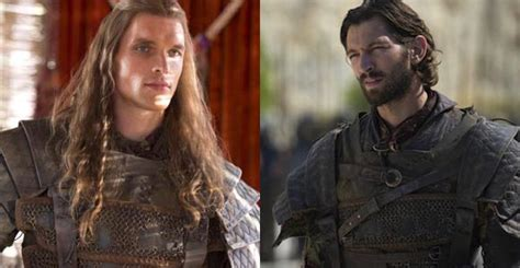game of thrones naharis actor change daario how game of thrones viewers might react actor