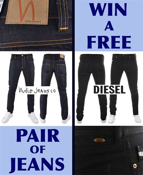 Win A Pair Of by Best 28 Win A Pair Of Win A Pair Of Comfortable And