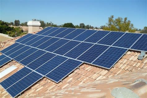 pricing archives solar home broker solar