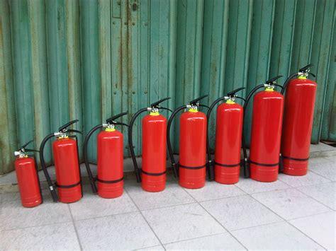 Jual Apar Chemguard 3 5 Kg Kaskus tabung alat pemadam api ringan apar racun api apk