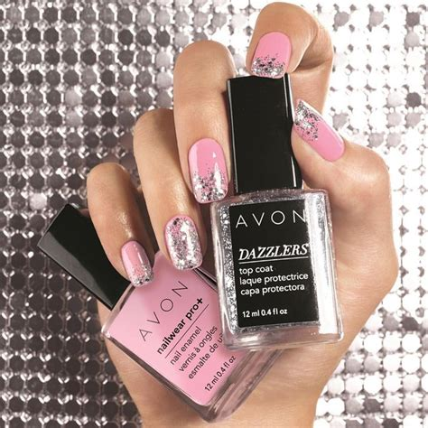 Avons Instant Manicure by 58 Best Avon S 4 A Purpose Images On