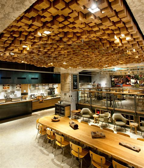 cafe clover interior design starbucks is banking on europe dear coffee i love you