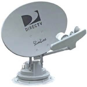 Dish Installer by Satellite Dish Installation Guide