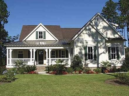 modern craftsman house plans craftsman house plan