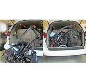 CAR MODIFICATION  WHEELCHAIR ACCESSIBLE VEHICLES Have