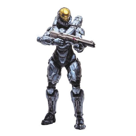 figure halo 5 in dlc and other details listed for the halo 5