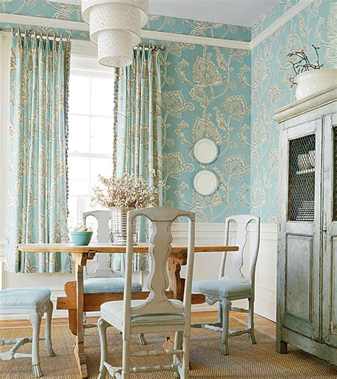 wallpaper matching curtains living livelier matchy matchy fabric and wallpaper