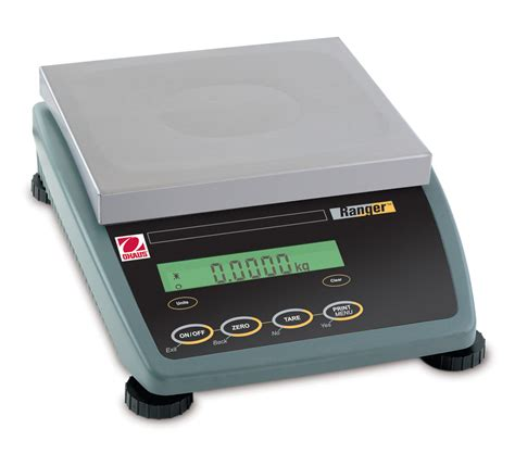 compact work bench ranger compact bench scales compact bench scales scales and balances light