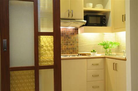 modular kitchen in kerala cochin trivandrum calicut kottayam thrissur kannur modular kitchen in kerala cochin trivandrum calicut