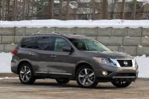 Www Nissan Pathfinder 2013 Nissan Pathfinder Lt 01 Jpg
