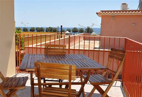 casa nespolo apartment in avola casa nespolo sicilia ferien de