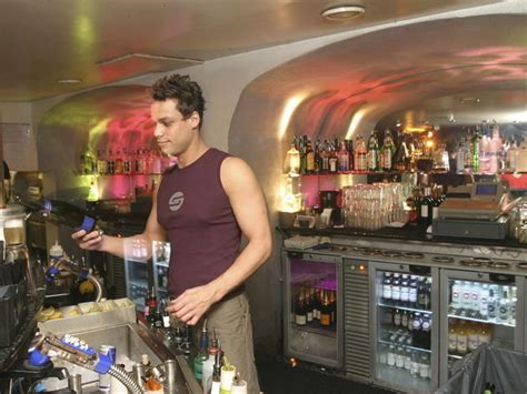top gay bars london best drag shows and club nights in london