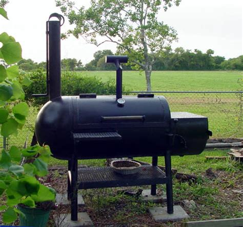 Propane Pits For Sale 250 Gallon Propane Tank Bbq Pit Images