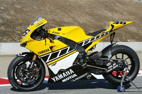 Livery Handlebar what are your favourite liveries motogp