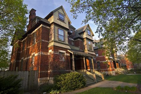 buy house in chicago historic pullman house in chicago by sven brogren