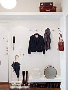 small anteroom ideas google kereses flur design